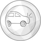 ZPoškodené vozidlo
