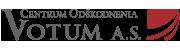 Votum logo